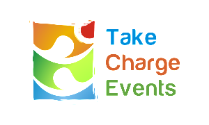Take Charge Events