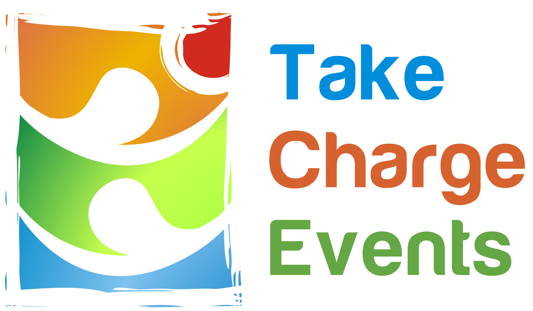 when in charge take charge Take charge program program description: take charge is oklahoma's breast and cervical cancer early detection program (bccedp) the oklahoma state department of.